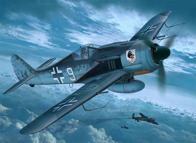 csm_03926__I_FOCKE_WULF_FW190_A8_NIGHTFIGHTER_a95f6770c3