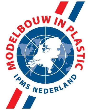 ipms-logo-groot